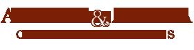 Dr Lipson Logo